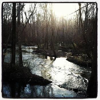 Instagram Photo by Melissa Payne