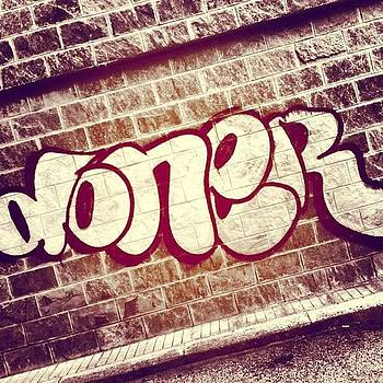 Instagram Photo by Vinsdebber Vinsdebber
