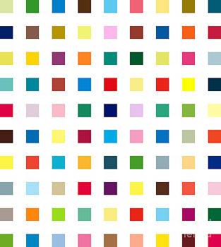 8-bit Opium by Max Requenes