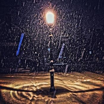 Instagram Photo by Matt Yates