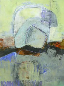 Jane Davies - 9/100