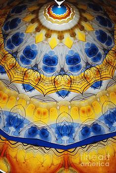 Bill Longcore - Kaleidoscope