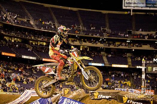 Daniel  Knighton - 9271