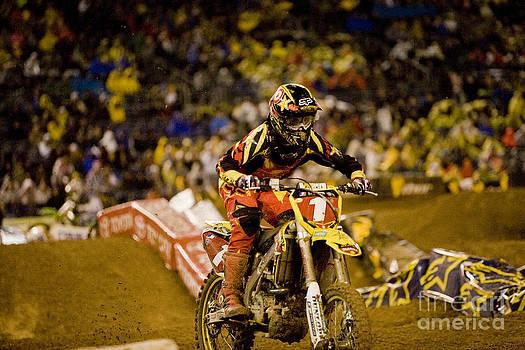 Daniel  Knighton - 9319