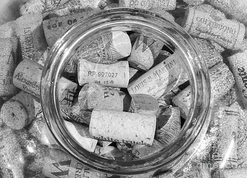 A Hefty Collection by John Debar