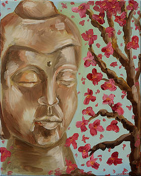 A Minds Journey by Dawn Pfeufer