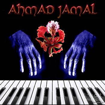 Walter Oliver Neal - Ahmad Jamal