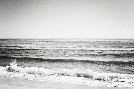 Carolyn Cochrane - A Tale of the Sea