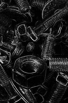 AB Nuts and Bolts by Linda Fowler