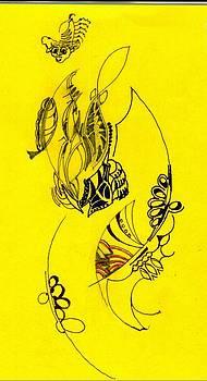 Ab9 by Gary Kennedy