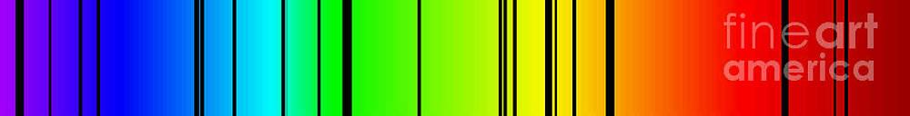 Phil Degginger - Absorption Spectroscopy For Carbon