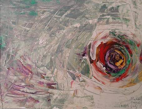 Abstract 2 by Fladelita Messerli-