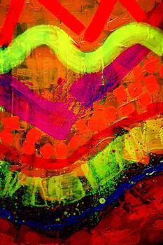 Abstract 23614   cropped by John  Nolan