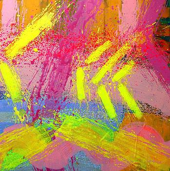 Abstract  31714   From Dingle to Duncannon by John  Nolan