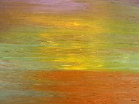 Abstract 418 by Patrick J Murphy