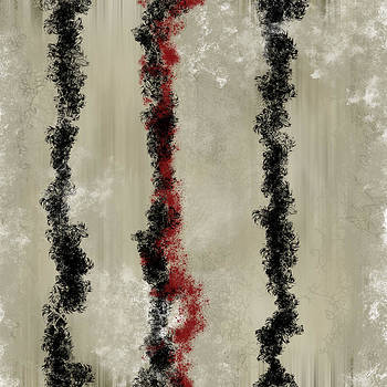 Abstract 5414 by Daniel Mowry