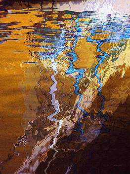 Abstract 9 by Xueling Zou