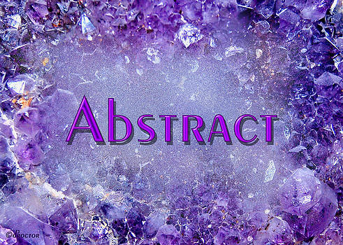 Donna Proctor - Abstract Gallery Cover