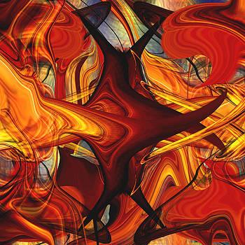 rd Erickson - The Furnace - 012