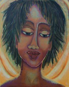 Abundance by Wendy Hassel