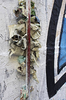 Venetia Featherstone-Witty - Accidental Art