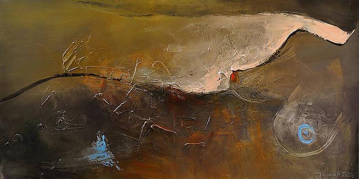 Act by David Figielek