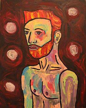 Adam by Brandi Perry