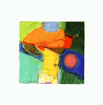 Cliff Spohn - Addstract  --START--
