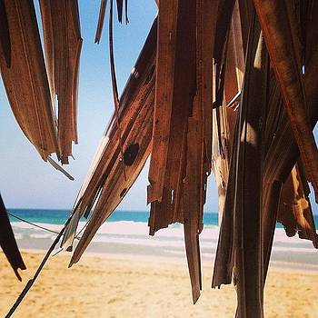 Adios Isla Bastimentos.  #panama by Khamid B