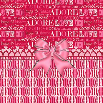 Debra  Miller - Adore Love