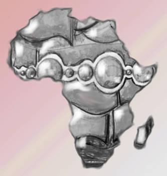Marcello Cicchini - Africa