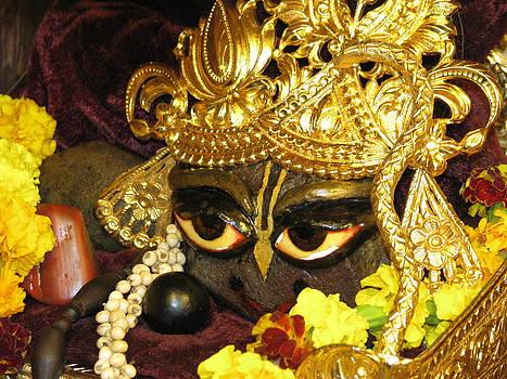 Aindra's Baba Shyamasundar by Lila Shravani