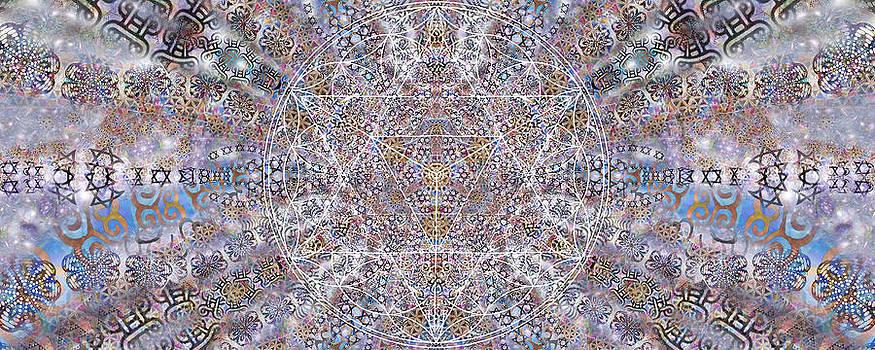 Alchemy by D Walton