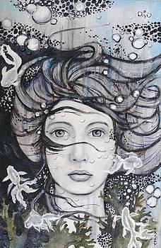 Dreja Novak - Alfonsina y el mar