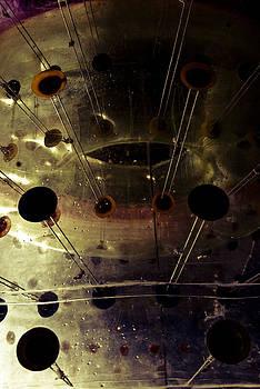 Alien Bounce 03 by Grebo Gray
