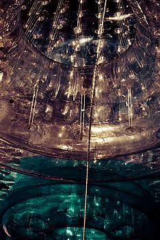 Alien Bounce 08 by Grebo Gray