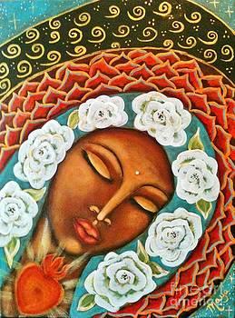 All Prayers Are Answered by Maya Telford