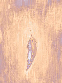 Alone by Andrea Carroll