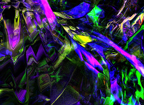Altus by Digital  Hiccup
