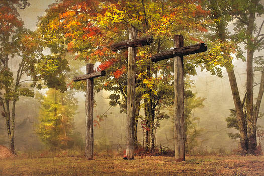 Amazing Grace by Debra and Dave Vanderlaan