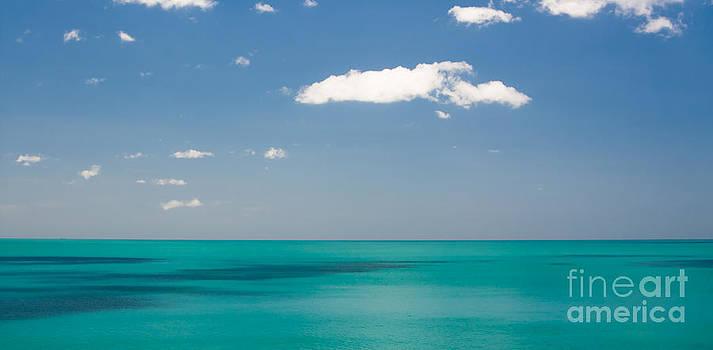 Fototrav Print - Amazing ocean view Koh Samui Thailand