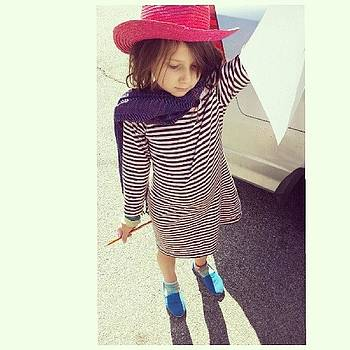 Amelies Outfit For The Day. Lol! Shes by Jeremiah Adams