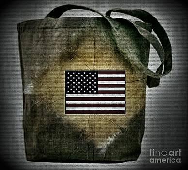 Daryl Macintyre - America