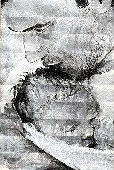 Tamir Barkan - Amit and Mika