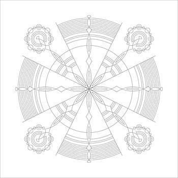 Amplitude by DB Artist