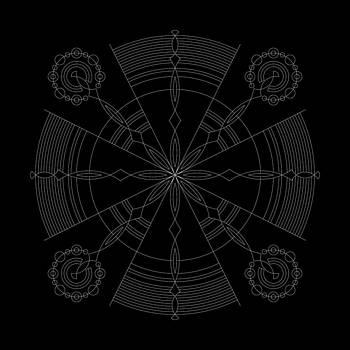 Amplitude Inverse by DB Artist