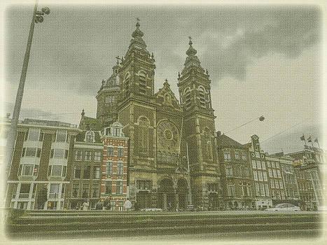 Peter Lombard - Amsterdam 0004