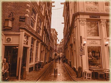 Peter Lombard - Amsterdam 0005