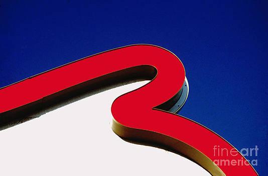 Amusement Park 04 by Giorgio Darrigo