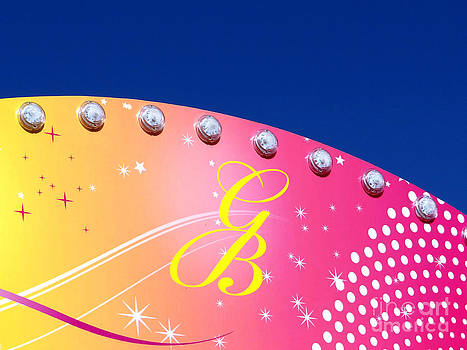 Amusement Park 05 by Giorgio Darrigo